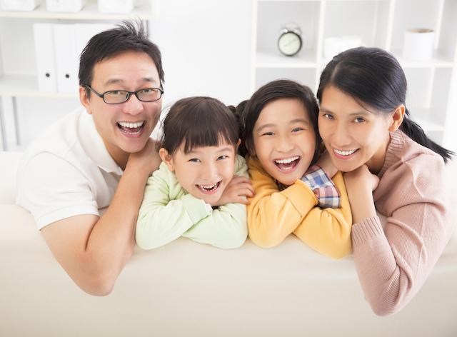 Dental Cleanings | Hermitage, PA | Thomas Family Dentistry