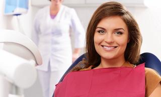 Root Canal Treatment | Hermitage, PA | Thomas Family Dentistry