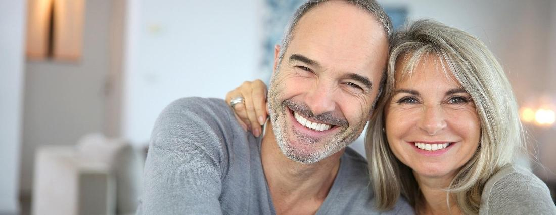 dental implants in hermitage pa | thomas family dentistry