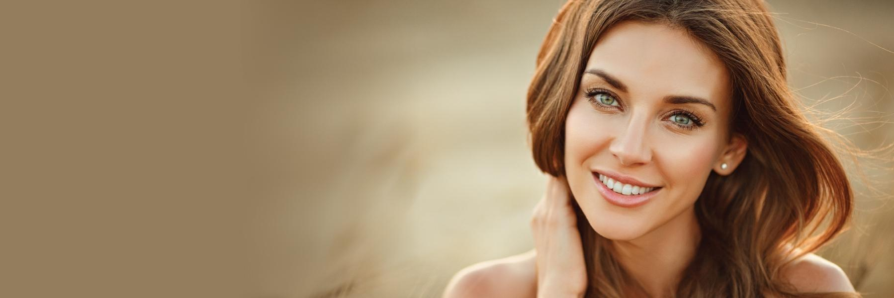 BOTOX® in Hermitage, PA